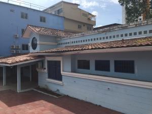 Casa En Venta En Panama, San Francisco, Panama, PA RAH: 16-1479