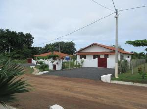 Casa En Ventaen Pedasi, Pedasi, Panama, PA RAH: 16-1480