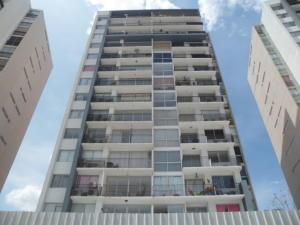 Apartamento En Venta En Panama, Ricardo J Alfaro, Panama, PA RAH: 16-1483