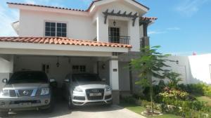Casa En Alquiler En Panama, Juan Diaz, Panama, PA RAH: 16-1495