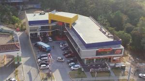 Local Comercial En Alquiler En Panama, Condado Del Rey, Panama, PA RAH: 16-1497