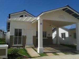 Casa En Venta En Arraijan, Vista Alegre, Panama, PA RAH: 16-1500