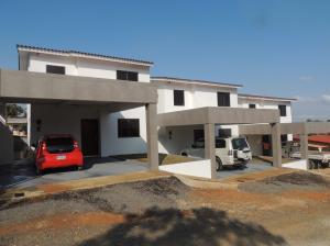 Casa En Venta En La Chorrera, Chorrera, Panama, PA RAH: 16-1503