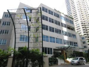 Apartamento En Ventaen Panama, Paitilla, Panama, PA RAH: 16-1514