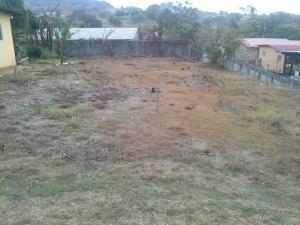 Terreno En Venta En La Chorrera, Chorrera, Panama, PA RAH: 16-1538