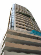 Apartamento En Venta En Panama, Paitilla, Panama, PA RAH: 16-1545