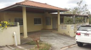 Casa En Venta En Panama Oeste, Arraijan, Panama, PA RAH: 16-1566