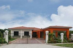 Casa En Venta En Chame, Coronado, Panama, PA RAH: 16-1605