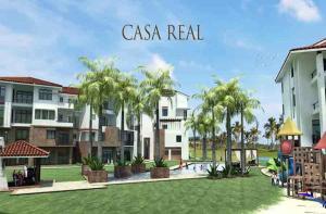 Apartamento En Venta En San Carlos, San Carlos, Panama, PA RAH: 16-1622