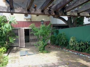 Casa En Venta En Panama, Altos Del Golf, Panama, PA RAH: 16-1625