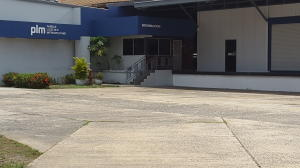 Galera En Alquiler En Panama, Juan Diaz, Panama, PA RAH: 16-1672