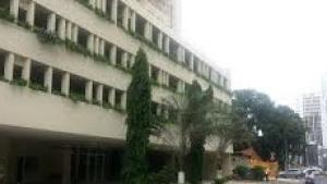 Apartamento En Venta En Panama, Obarrio, Panama, PA RAH: 16-1693