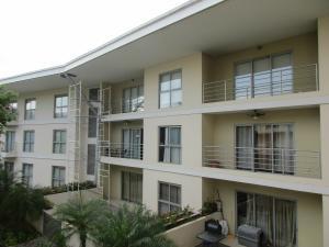 Apartamento En Venta En Panama, Panama Pacifico, Panama, PA RAH: 16-1702