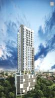 Apartamento En Venta En Panama, Hato Pintado, Panama, PA RAH: 16-1733