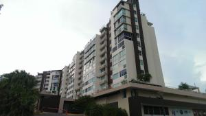 Apartamento En Venta En Panama, Albrook, Panama, PA RAH: 16-1742