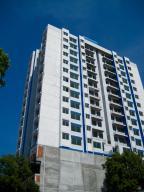 Apartamento En Venta En Panama, Los Angeles, Panama, PA RAH: 15-2471