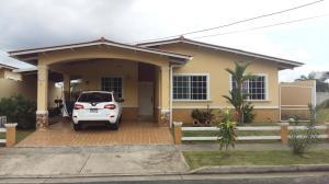 Casa En Venta En Panama Oeste, Arraijan, Panama, PA RAH: 16-1759