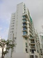 Apartamento En Venta En Panama, Edison Park, Panama, PA RAH: 16-1739