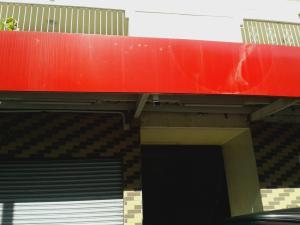 Local Comercial En Alquiler En Panama, Parque Lefevre, Panama, PA RAH: 16-1773
