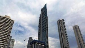 Apartamento En Venta En Panama, Avenida Balboa, Panama, PA RAH: 16-1785