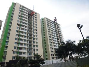 Apartamento En Venta En Panama, Condado Del Rey, Panama, PA RAH: 16-1790