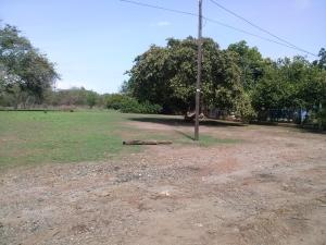 Terreno En Venta En Chame, Gorgona, Panama, PA RAH: 16-1793