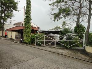 Casa En Venta En Panama, Betania, Panama, PA RAH: 16-1797