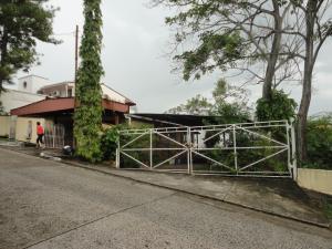 Terreno En Venta En Panama, Altos De Betania, Panama, PA RAH: 16-1798
