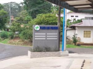 Local Comercial En Alquiler En La Chorrera, Chorrera, Panama, PA RAH: 16-1827