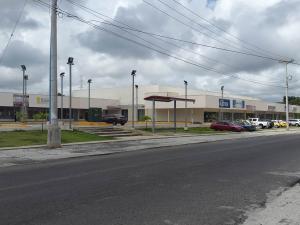 Local Comercial En Alquiler En Panama, Juan Diaz, Panama, PA RAH: 16-1832