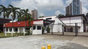 Local Comercial En Alquiler En Panama, Transistmica, Panama, PA RAH: 16-1834