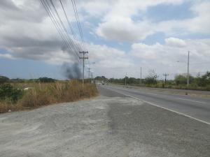 Terreno En Venta En Pacora, Cerro Azul, Panama, PA RAH: 16-1845