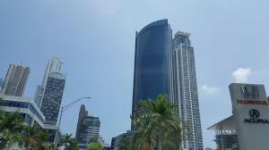 Oficina En Alquiler En Panama, Costa Del Este, Panama, PA RAH: 16-1849