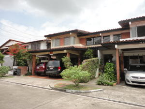 Casa En Ventaen Panama, Altos De Betania, Panama, PA RAH: 16-1881