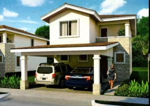 Casa En Venta En Panama, Panama Pacifico, Panama, PA RAH: 16-1928