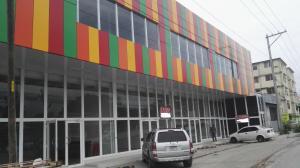 Galera En Alquiler En Panama, Juan Diaz, Panama, PA RAH: 16-1934