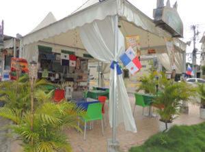 Consultorio En Venta En Panama, Costa Del Este, Panama, PA RAH: 16-1937
