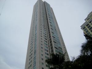 Apartamento En Venta En Panama, Coco Del Mar, Panama, PA RAH: 16-1942