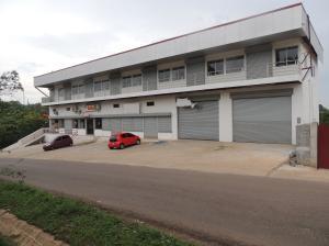 Consultorio En Alquiler En Arraijan, Vista Alegre, Panama, PA RAH: 16-1943