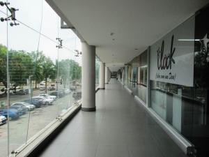 Local Comercial En Alquiler En Panama, Costa Del Este, Panama, PA RAH: 16-1996