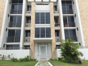 Apartamento En Venta En La Chorrera, Chorrera, Panama, PA RAH: 16-2002