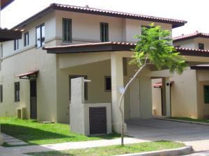 Casa En Alquiler En Panama, Panama Pacifico, Panama, PA RAH: 16-2010