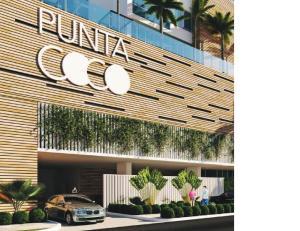 Apartamento En Venta En Panama, Coco Del Mar, Panama, PA RAH: 16-2025