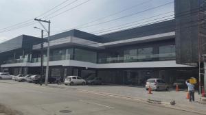 Local Comercial En Alquiler En Panama, Betania, Panama, PA RAH: 16-2087