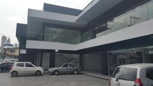 Oficina En Alquiler En Panama, Betania, Panama, PA RAH: 16-2089