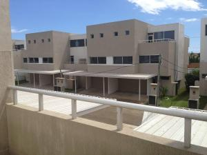 Casa En Venta En Panama, Costa Sur, Panama, PA RAH: 16-2103