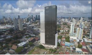 Oficina En Venta En Panama, San Francisco, Panama, PA RAH: 16-2117