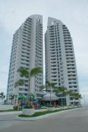 Apartamento En Ventaen Cocle, Cocle, Panama, PA RAH: 16-2128