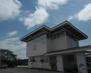 Casa En Venta En Chame, Coronado, Panama, PA RAH: 15-3550