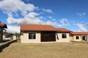Casa En Venta En Boquete, Boquete, Panama, PA RAH: 16-2150